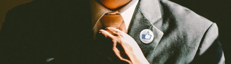 Brand et Employee Advocacy