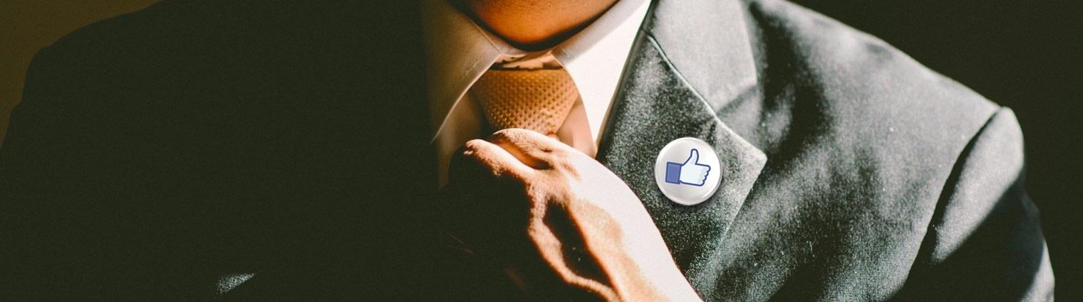 Gamificación en redes sociales para la comunicación interna: Brand Advocacy