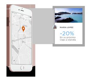 Marketing Digital y Geolocalizacion